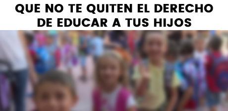 adoctrinamiento_valencia_ok.jpg