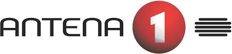 Antena_1_logo.jpg