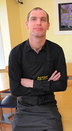 Jamie_Murray_owner_salt_and_light_cafe2.jpg