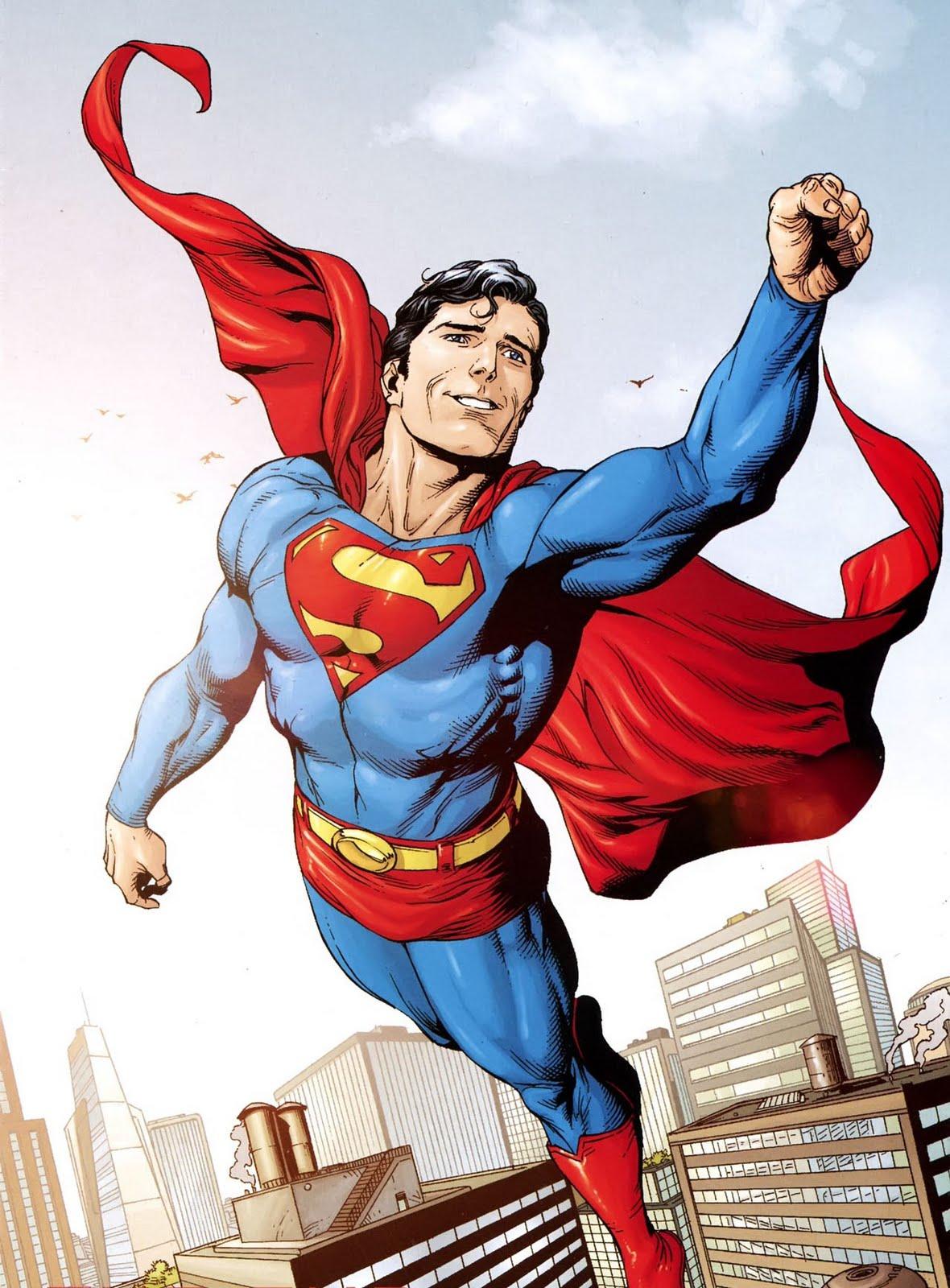 Superman__71977.jpg