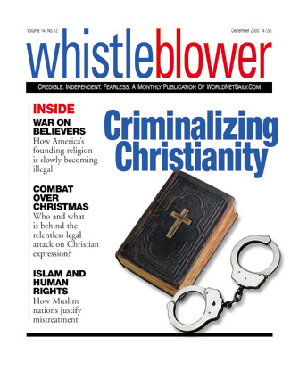 WhistleBlower_dec05big.jpg