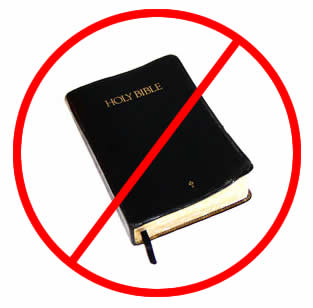 banned_bible.jpg