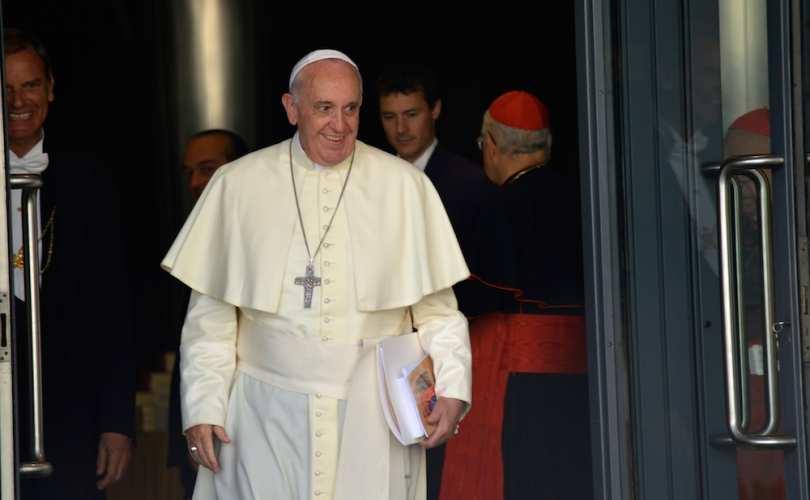 Francis_Synod_500_55_s_c1.JPG