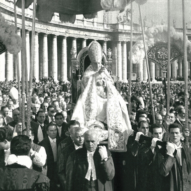 Pope_John_XXIII_11683073_large.jpg