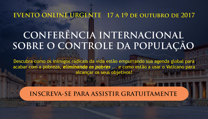 Int_Conf_Pop_Control_P.jpg