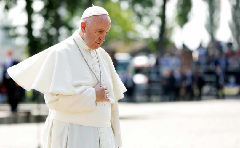 Pope_Francis_810_500_55_s_c1.jpg