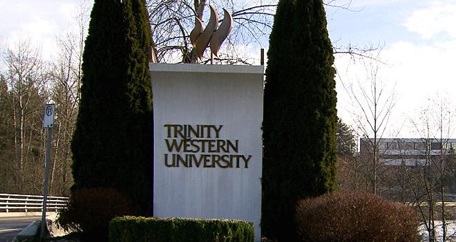 Trinity_Western_U.jpg