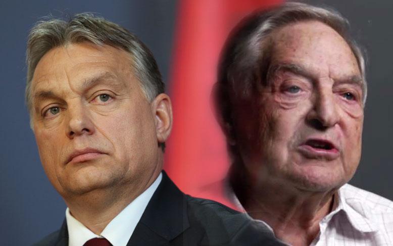 Orban_Soros_b.jpg