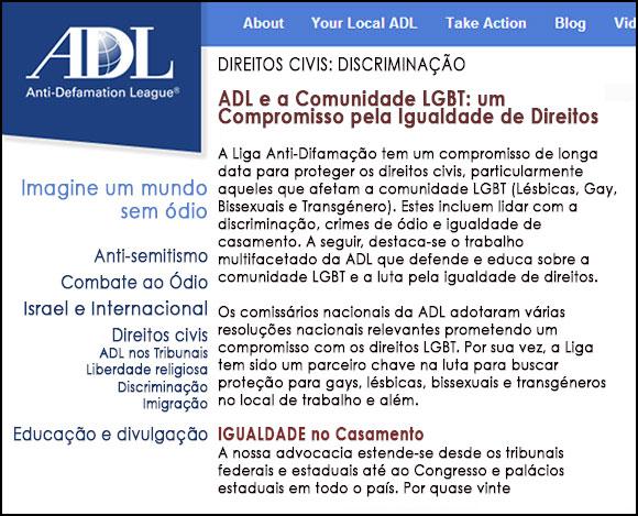 ADL_gayrights_P.jpg
