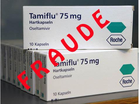 TAMIFLU_Fraude.jpg
