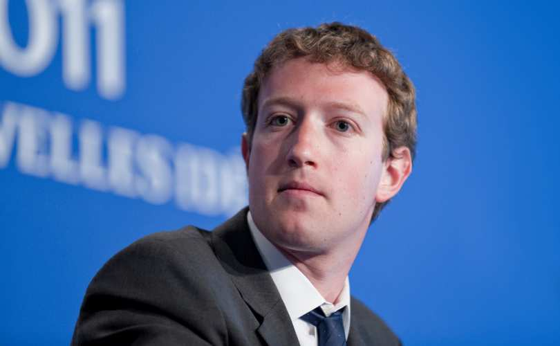 Mark_Zuckerberg_810_500_55_s_c1.jpg