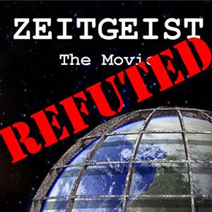 zeitgeist-refuted_1.jpg