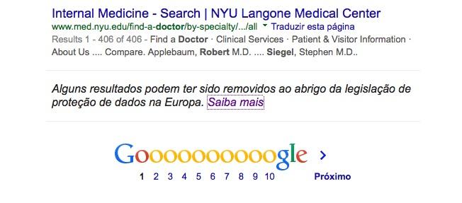 Google_alguns_res_remov_a.jpg
