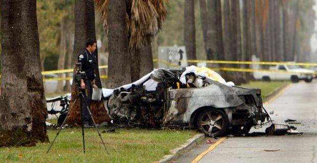 MichaelHastingsAccident_zps2a1dc694.jpg