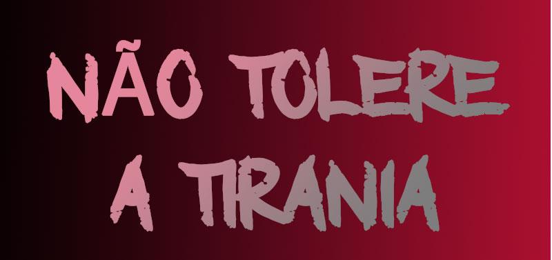 Na__771_o_tolere_a_tirania_c.jpg