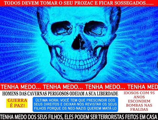 MaimstreaMediaFreda_sm.jpg