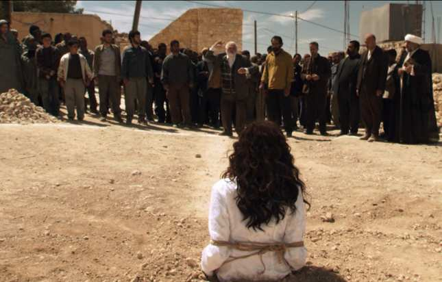 The_Stoning_of_Soraya_M_645_412_55.jpg