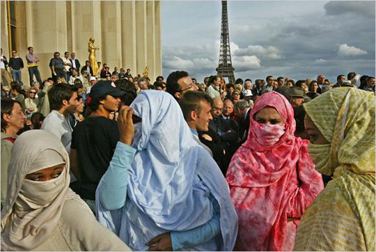 muslimsparis.jpg