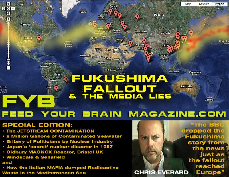 fyb_fukushima_fallout.jpg