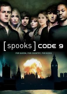 Spooks_code_9_29467121cbad1f.jpg