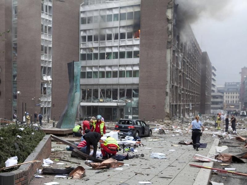 Oslo_Bombing.jpg