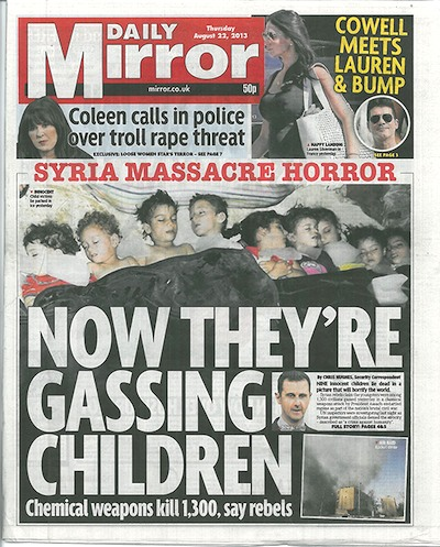 1_Chemical_weapons_Syria_Mirror_headline_sm.jpg