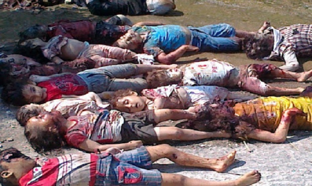 syria_christian_massacre_3.jpg