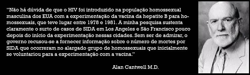 alan_cantwell_P.jpg