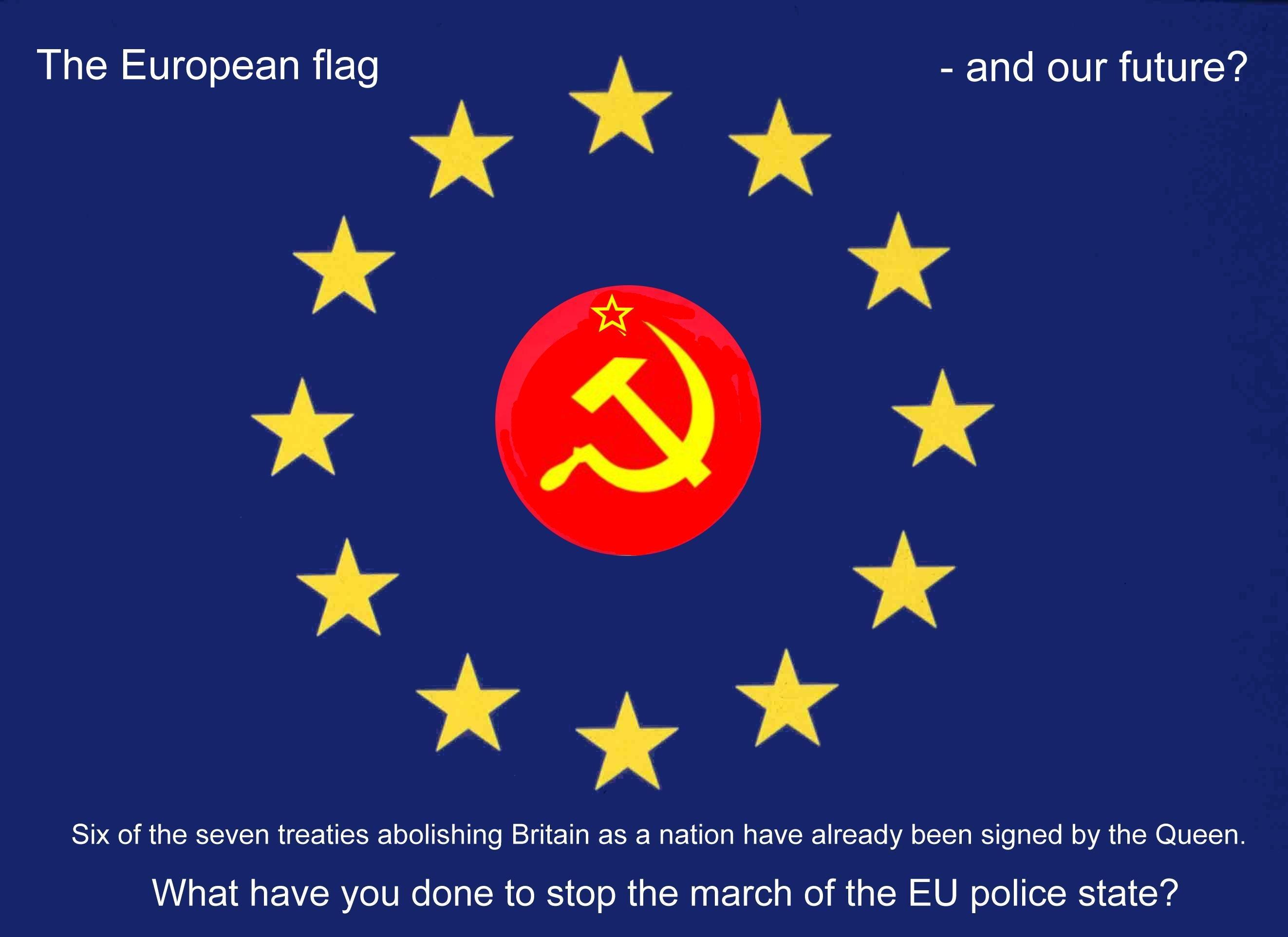eusovietflag.jpg