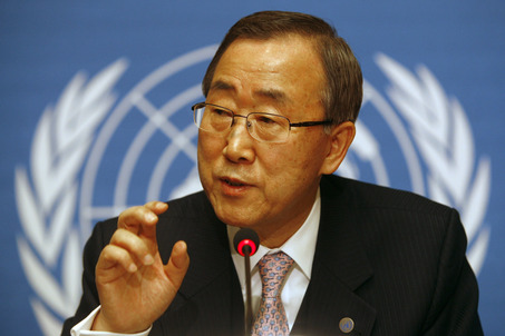 large_Ban_Ki_moon_Switzerland_UN_Dec12_08_Meye.jpg