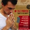 prayer_247pr.jpg