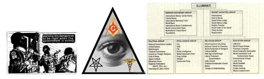 [Imagem: tri_e_Illuminati.jpg]