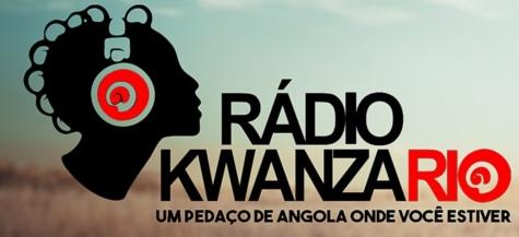 Ra__769_dio_KwanzaRio.png