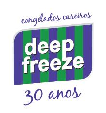 deepfreeze.jpg