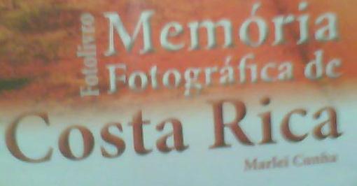 Capa_do_livro.jpg