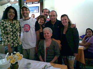 Eventos_Rio_das_Ostras_089.jpg