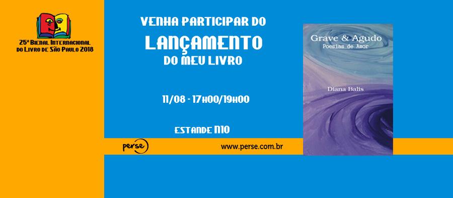 Google_Grave_e_Agudo_Poesias_de_Amor.jpg
