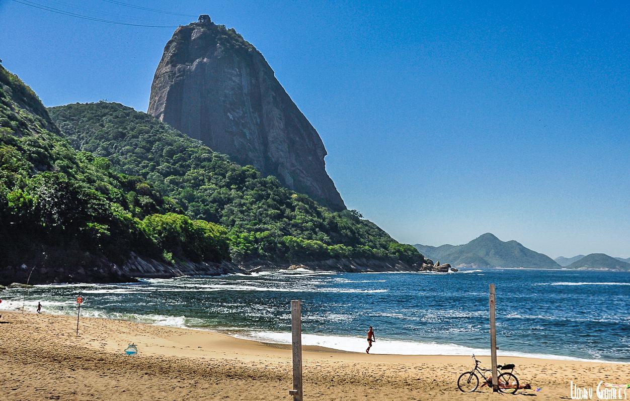 Praia_Vermelha_Rio_de_Janeiro.jpg