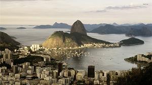RIO_CON_AMENA.jpg