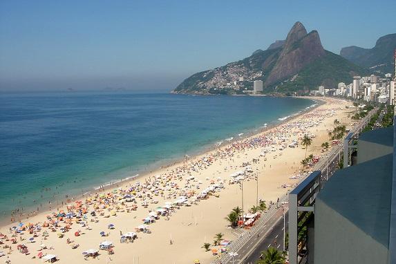 Rio_de_Janeiro_Ipanema___Leblon_173_Feb_2006.jpg