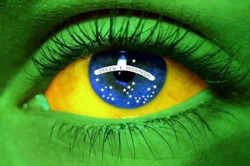 http://www.blogtok.com/paginas/4362/imagens/brasil.jpg