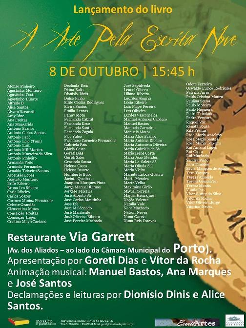cartaz_coletanea9.jpg