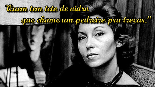 clarice_sabedoria_8.jpg