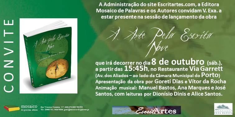 convite_coletanea9A.jpg