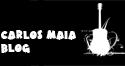 Carlos_Maia_Blog.jpg